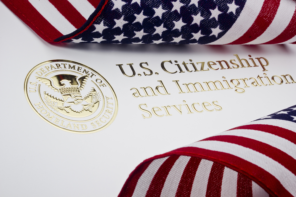 us citizenship Immigration, refugees and citizenship canada (ircc) is the federal department that manages canadian citizenship, both for those applying for citizenship and for current canadian citizens.